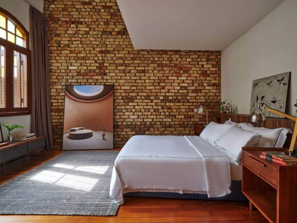 figment suite short term rental