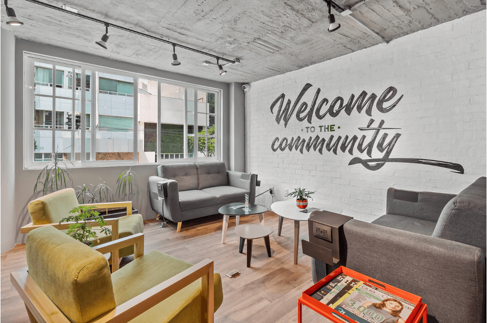 how to find coliving singapore 2020 guide tips recommendations